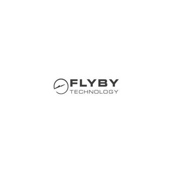 Picture for manufacturer Flyby Technology