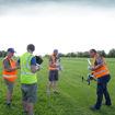Flight Skills Drone Training
