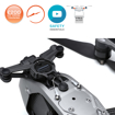 Picture of DJI Inspire 2 Drone