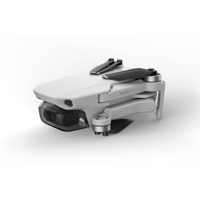 Picture of Mavic Mini Standard