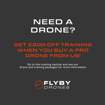 Picture of GVC Professional Online Drone Training